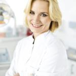Agata Bąkowska dentysta