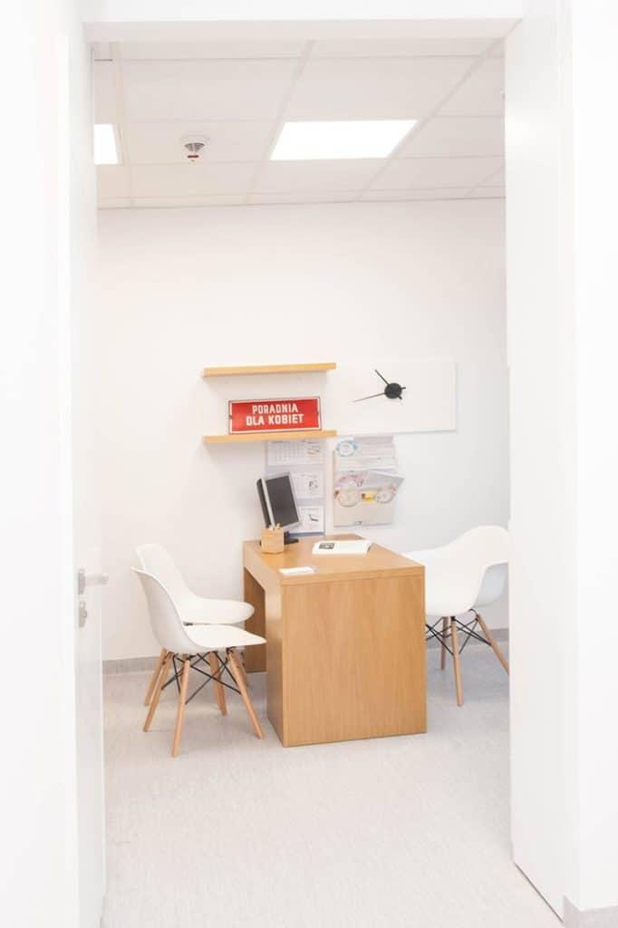 elekonsultacja endokrynolog poznań